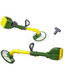 John Deere Kids Power Trimmer