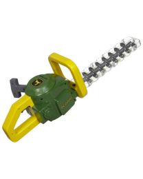 John Deere Kids Hedge Trimmer (Power Clipper)