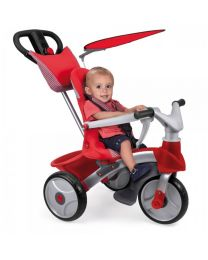 Feber Blue Easy Evolution Baby Trike