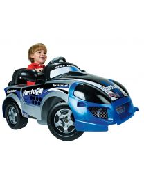 Feber Venture Roadster 6v Ride On Car