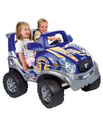Feber Vindicator 12v Buggy
