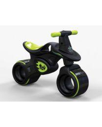 Eurotrike TCV Balance Bike - Green