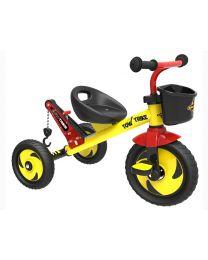 Eurotrike Tow Trike